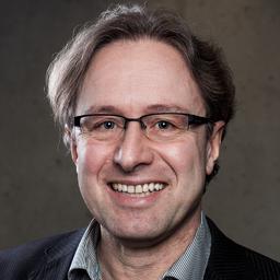 Dr. Stefan Schiffer