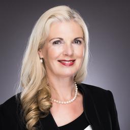 Dr. Ingrid Hartmann-Ladendorf's profile picture