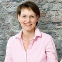 Sabine Möller - Hohenwestedt