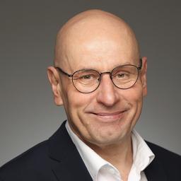 Dr. Karol Abramowicz's profile picture