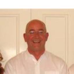 Brian Murray's profile picture