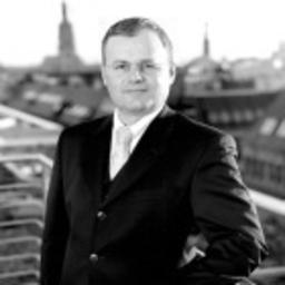 Hugo Doswald - Deutsche Bank - Watford