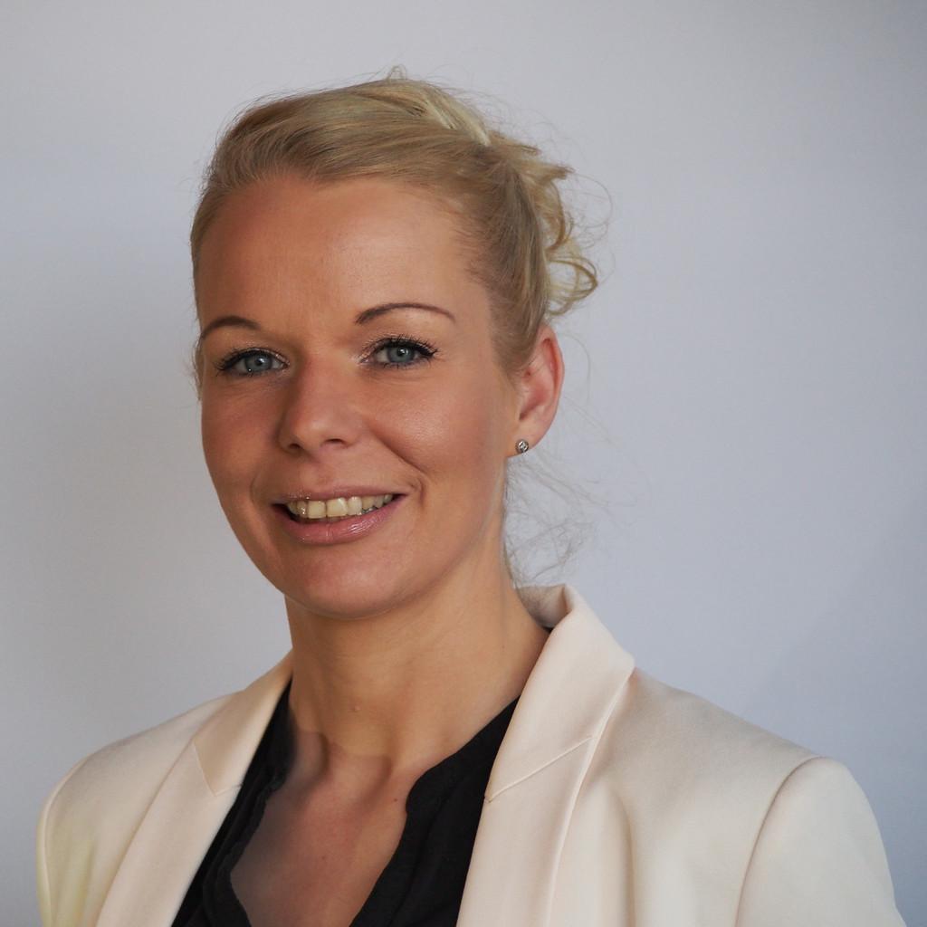 Carmen Bassler's profile picture