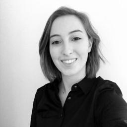 Lena Heß's profile picture