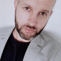 Dipl.-Ing. Armin Ingo Müller
