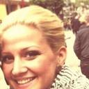 Jacqueline Richter