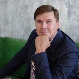 Aleksey Tsirelnikov - Частная практика - Карлсруэ