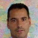 Michael Schrader - Bremen