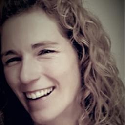 Kerstin Büsser's profile picture