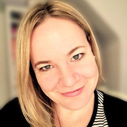 Carolin Gottschlich