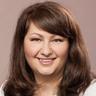 Olga Renz