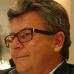 Karl Huber - Freiberufler, Freelancer - Bregenz