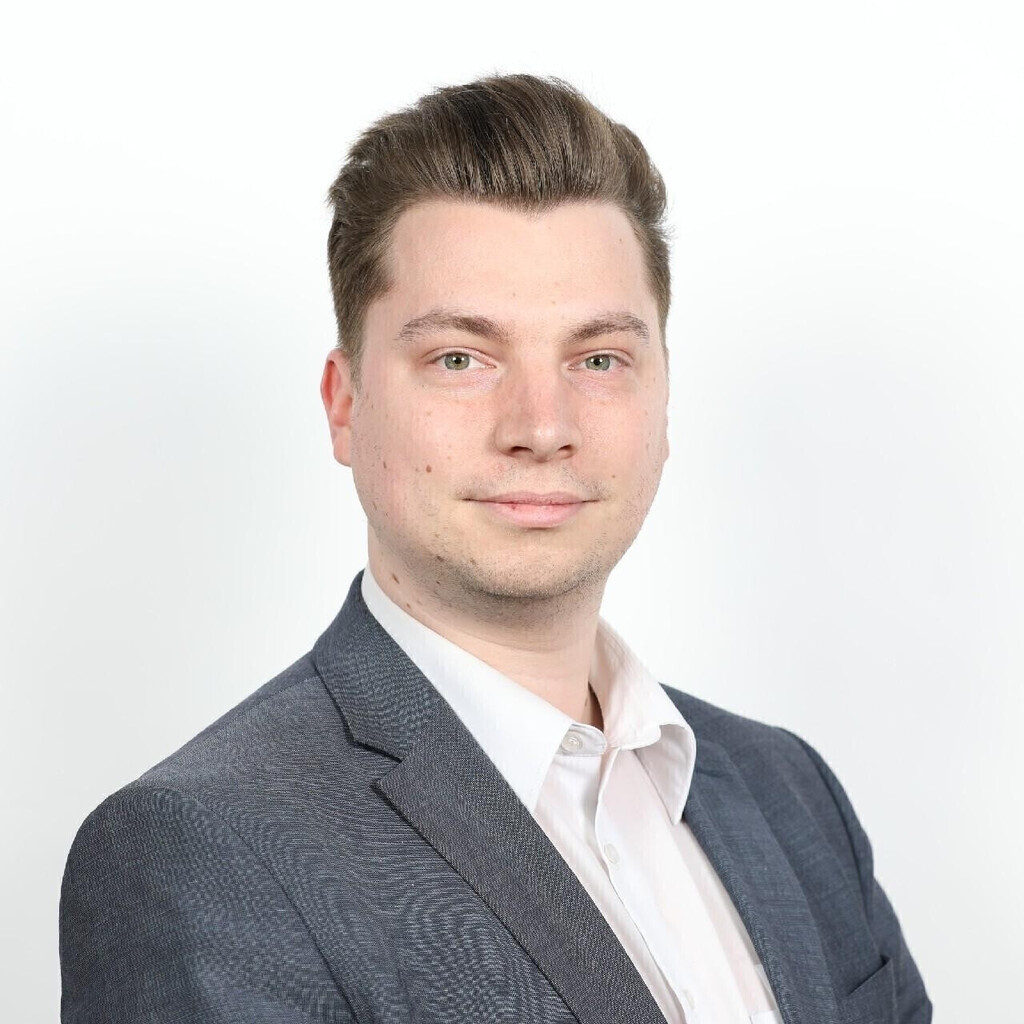 Ch Sales Manager Protonmail Com Mail: André Schneider - Sales Manager - Vodafone GmbH