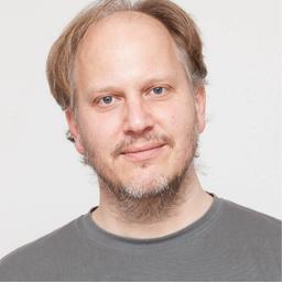 Marc Bergdolt's profile picture