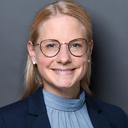 Anna Neumann - Braunschweig