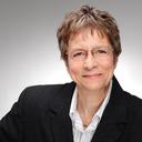 Brigitte Schröder - Hamburg