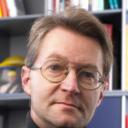 Martin Gall - Neunkirchen