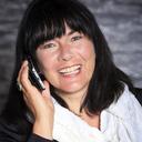 Christine Becker - Brakel