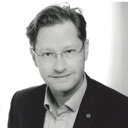 Patrick Hochfeld's profile picture