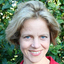 Karin Kollenz - Sausset les Pins