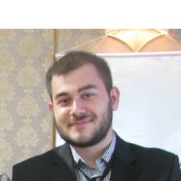 Haydar Özkömürcü - Fatih Sultan Mehmet University - İstanbul