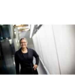Brigitte Christen's profile picture