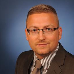 Thomas Schmidt - Allianz Beratungs- und Vertriebs-AG - Berlin