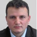 Mustafa Demirci - Ankara