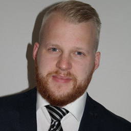 Kevin Schütte
