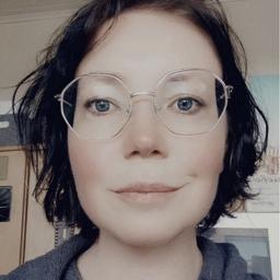 Ilka Fronia's profile picture