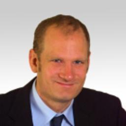 Sven Bohnstedt's profile picture