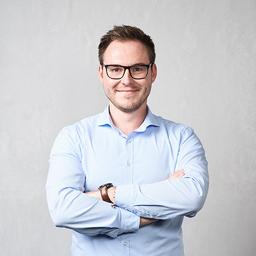 Carsten Thorwart