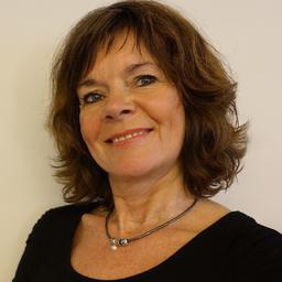Christine Hefendehl - marketing onLine Ulm - Ulm