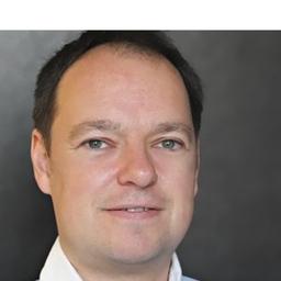 Nils Klippstein - Mehr Selbstwert, Erfolg und Gelassenheit - Düsseldorf
