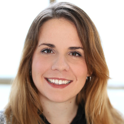Maria Ferrer Delgado's profile picture