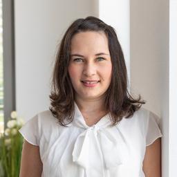 Melanie Cöln's profile picture
