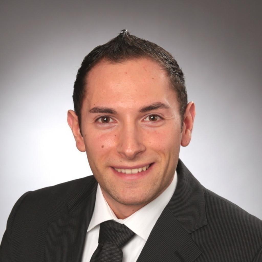 <b>Jens Becker</b> - Technical PreSales / Technical Consulting - Deutsche Telekom ... - jens-becker-foto.1024x1024