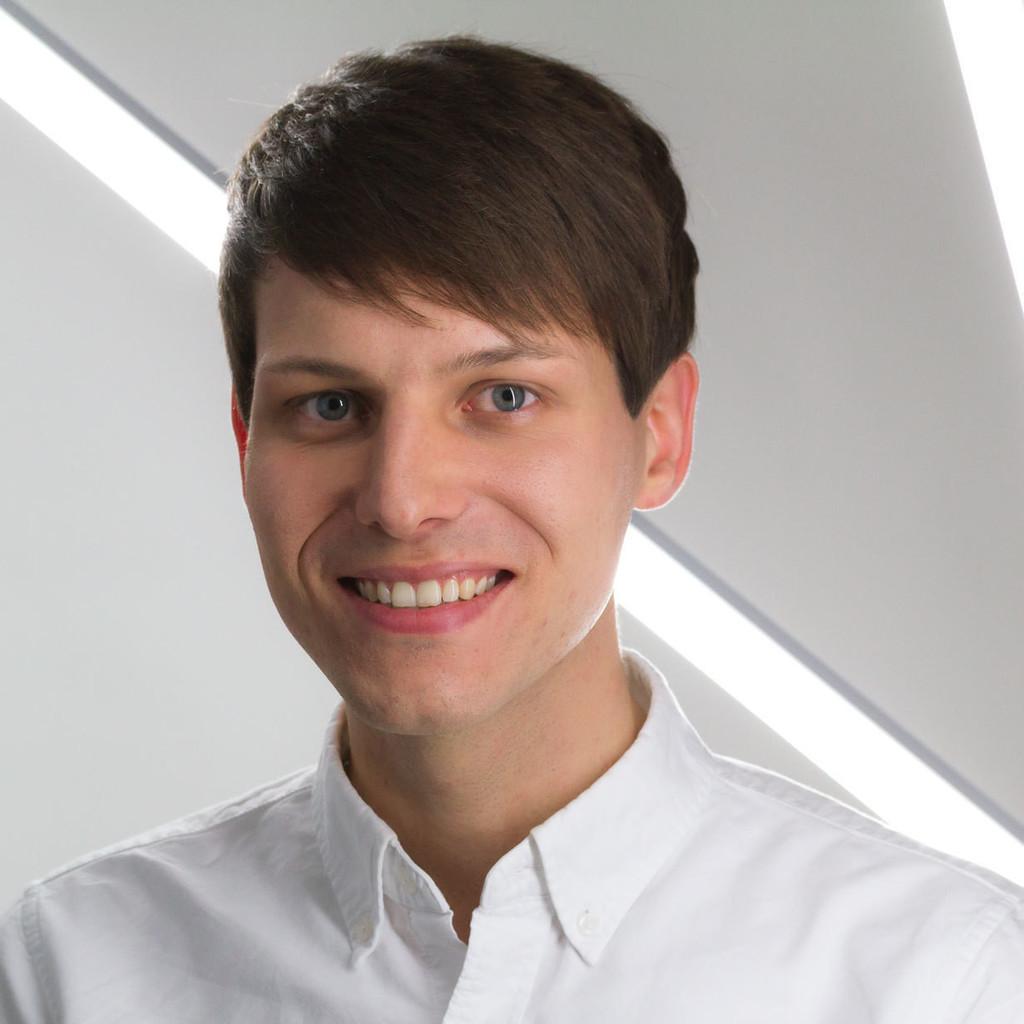 Florian Lenz