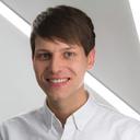 Florian Lenz - Berlin
