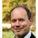 Patrick Gläser - Öhringen