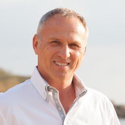 Andreas Wilhelm - PM International - Portocolom