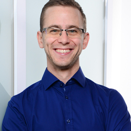 Tobias Herrmann's profile picture
