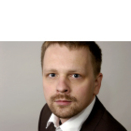 Andrej Rosenheinrich's profile picture