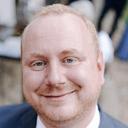 Michael Kießling - Radeberg