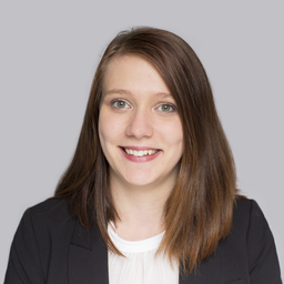 Nicole Brückner's profile picture