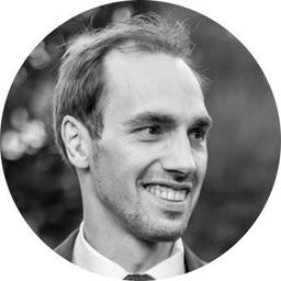 Thomas Kordges's profile picture