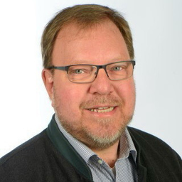 Dipl.-Ing. Andreas Göttgens's profile picture