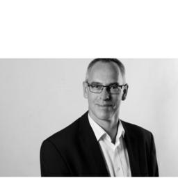 Christoph Gudatke - Bundesagentur für Arbeit - Brake