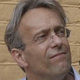 Harald Kagerer - *** - München