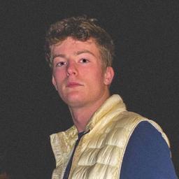 Felix Hager's profile picture